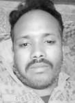 Aruan Doshi, 26  , Dewas