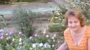 Nataliya, 58 - Just Me Photography 3