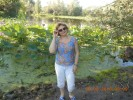 Nataliya, 58 - Just Me Photography 1