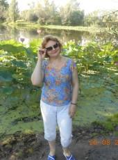Nataliya, 58, Russia, Kolpino