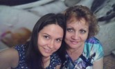 Nataliya, 58 - Just Me Photography 5