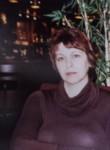 Elena, 58  , Khotkovo