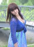 Rina, 27, Kemerovo