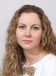 Мария, 33, Anapa