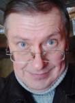 Vladimir, 66  , Shadrinsk