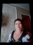 Tatyana, 52, Rostov-na-Donu
