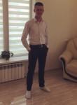 Ivan, 21  , David-Gorodok