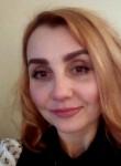 Helena, 38 лет, Бориспіль