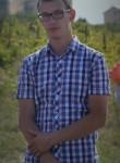 Aleksey, 34, Yekaterinburg