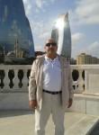 Miri, 57  , Baku