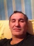 marsel, 51, Krasnoyarsk