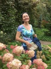 TATA POK, 55, Russia, Moscow