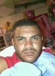 americo, 35, Maracaibo
