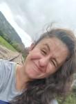 AnaB, 30, Bogota