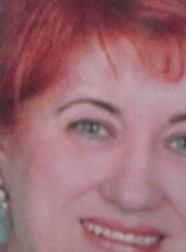 Valentina, 62, Ukraine, Velyka Oleksandrivka