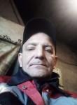 Anton, 42  , Polysayevo