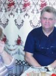 Nikolay, 65  , Bryansk