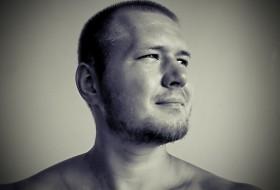 Vladlen, 30 - Just Me