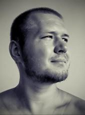 Vladlen, 30, Russia, Moscow