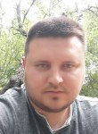 Stefan, 29  , Craiova