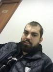 mika, 44, Rostov-na-Donu
