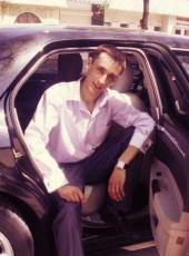 Вадим, 31, Ukraine, Khmelnitskiy