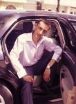 Вадим, 31, Khmelnitskiy