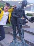 Andrey, 22  , Minsk