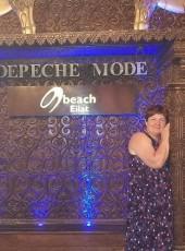 Svetlana, 61, Russia, Moscow