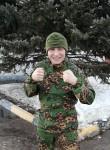 Andrey, 35, Samara