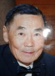 Vlad, 68, Almaty