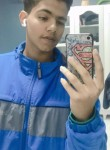 haitham , 19, As Sib al Jadidah