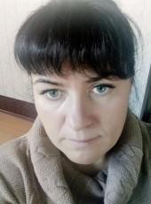 tatyana, 42, Russia, Stavropol