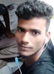 Mohit, 18  , Mau (Uttar Pradesh)
