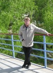 Vasiliy, 65  , Abakan