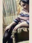 Viktoriya, 25, Petropavlovsk-Kamchatsky