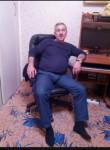 Zakir muradov, 44  , Zheleznodorozhnyy (MO)