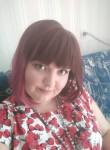 Anastasiya, 26, Glazov