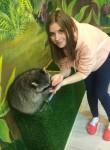 Yuliya, 27, Khimki