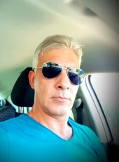 PINTO , 51, Luxembourg, Luxembourg