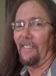 JodeJ, 67  , Springfield (State of Ohio)
