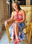 Regina, 34  , Yorba Linda