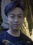 Sơn Lắc, 27  , Ho Chi Minh City