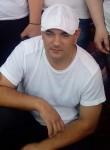Denis Maksimenko, 37  , Kiev