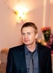 Aleksandr, 51  , Shakhty