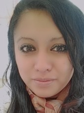 Dany, 22, Mexico, Toluca