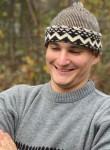 Tomáš, 21, Frenstat pod Radhostem