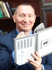 Andrey G, 42, Russia, Kaluga