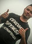 Mikhail, 28  , Yablonovskiy