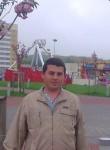Іgor, 32, Lviv